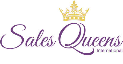 Sales Queens International